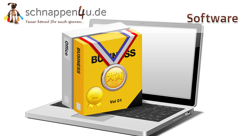 Vollversion? Freeware? Shareware? Unsere Software Kaufberatung
