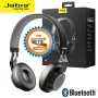 Jabra Move  Wireless Bluetooth 4.0-Headset für 39,99 €