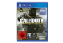 Call of Duty: Infinite Warfare PlayStation 4 für 10,00 €