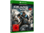 Gears of War 4 (Xbox One) für 12,00 €