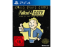 Fallout 4: Game of the Year Edition (PS4) für 19,00 €