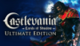 Castlevania Lords of Shadow Ultimate Edition (PC) für 4,99 €
