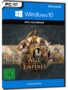 Age of Empires – Definitive Edition (Windows 10) für 7,99 Euro
