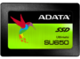 ADATA 480 GB Ultimate SU650 interne SSD für 95,00 €