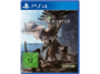 Monster Hunter: World – PlayStation 4 für 34,99 Euro