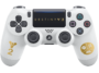 Destiny 2 – PS4 Wireless DUALSHOCK 4 Controller für 39 €