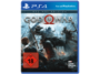 God of War – Day One Edition [PlayStation 4] für 41,80 Euro