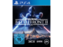 Star Wars Battlefront II: Standard Edition – PlayStation 4 für 12,99 Euro