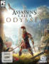 Assassin's Creed Odyssey (PC) für 37,59 €