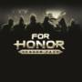 For Honor – Season Pass (PC) für 6,00 €
