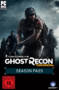 Tom Clancy's Ghost Recon: Wildlands – Season Pass (PC) für 5,00 €