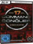 Command & Conquer – The Ultimate Collection für 5,29 Euro