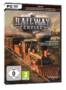 Railway Empire PC für 5,99 Euro